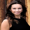 Real Estate Agents: Susie Donahue, Boulder, CO
