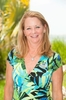 Real Estate Agents: Karen Haack, Summerland-key, FL