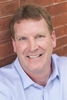 Real Estate Agents: Gary Stewart, Middletown, DE