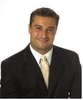 Real Estate Agents: Alex Baglioni, Pembroke-pines, FL