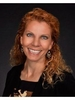 Real Estate Agents: Maryann Spearman, Indian-rocks-beach, FL