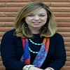 Real Estate Agents: Tonya Tunnell, Meridian, TX