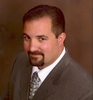 Real Estate Agents: Tony Janko, Indianapolis, IN