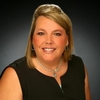 Real Estate Agents: Tonya L Boyd, Sharpsburg, GA