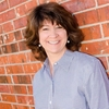 Real Estate Agents: Marcey Rogers, La-porte, TX