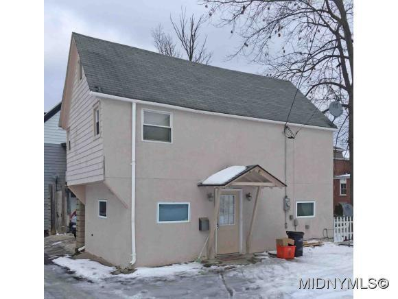 805 lathrop place utica ny for sale 49 900