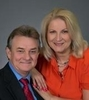 Real Estate Agents: Carol and Donald Leonard, Sugar-land, TX