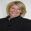 Real Estate Agents: Joanna Miller, Bellaire, TX