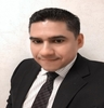 Real Estate Agents: Jaime Aguilar, East-meadow, NY
