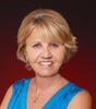 Real Estate Agents: Carol Erwin, Apalachicola, FL