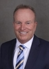 Real Estate Agents: Bill Hoffman, Great-falls, VA