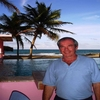 Real Estate Agents: Gary Smith, Key-west, FL