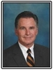 Real Estate Agents: Fred Peak, Panama-city, FL
