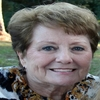 Real Estate Agents: Sandra Boyd, Drasco, AR