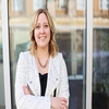 Real Estate Agents: Shannon Bailer, Wetaskiwin, AB