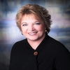 Real Estate Agents: Gwen Rader, Lancaster, OH