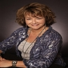 Real Estate Agents: Kathy Haines, Greensboro, NC