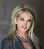 Real Estate Agents: Tracy Frederick, Pearland, TX
