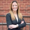 Real Estate Agents: Rachel Aaron, Edgewater, NJ