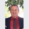 Real Estate Agents: Tony Dibble, Baxter-county, AR