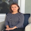 Real Estate Agents: Jackie Rodriguez, Rincon, PR