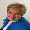 Real Estate Agents: Karen Sullivan, Jackson-county, NC