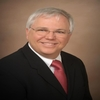 Real Estate Agents: Ken Talbert, Daphne, AL