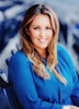 Real Estate Agents: Kimberly Gordon, Oceanside, CA