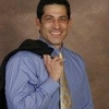 Real Estate Agents: Luis Rodriguez, Windham-county, CT