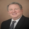 Real Estate Agents: Mike Brown, Grand-bay, AL