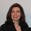 Real Estate Agents: Frances Sabot, Somers, NY