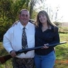 Real Estate Agents: Jb and Shellie Piepmeier, Blue-springs, MO