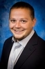Real Estate Agents: Nathan Trotter, Sun-city, AZ