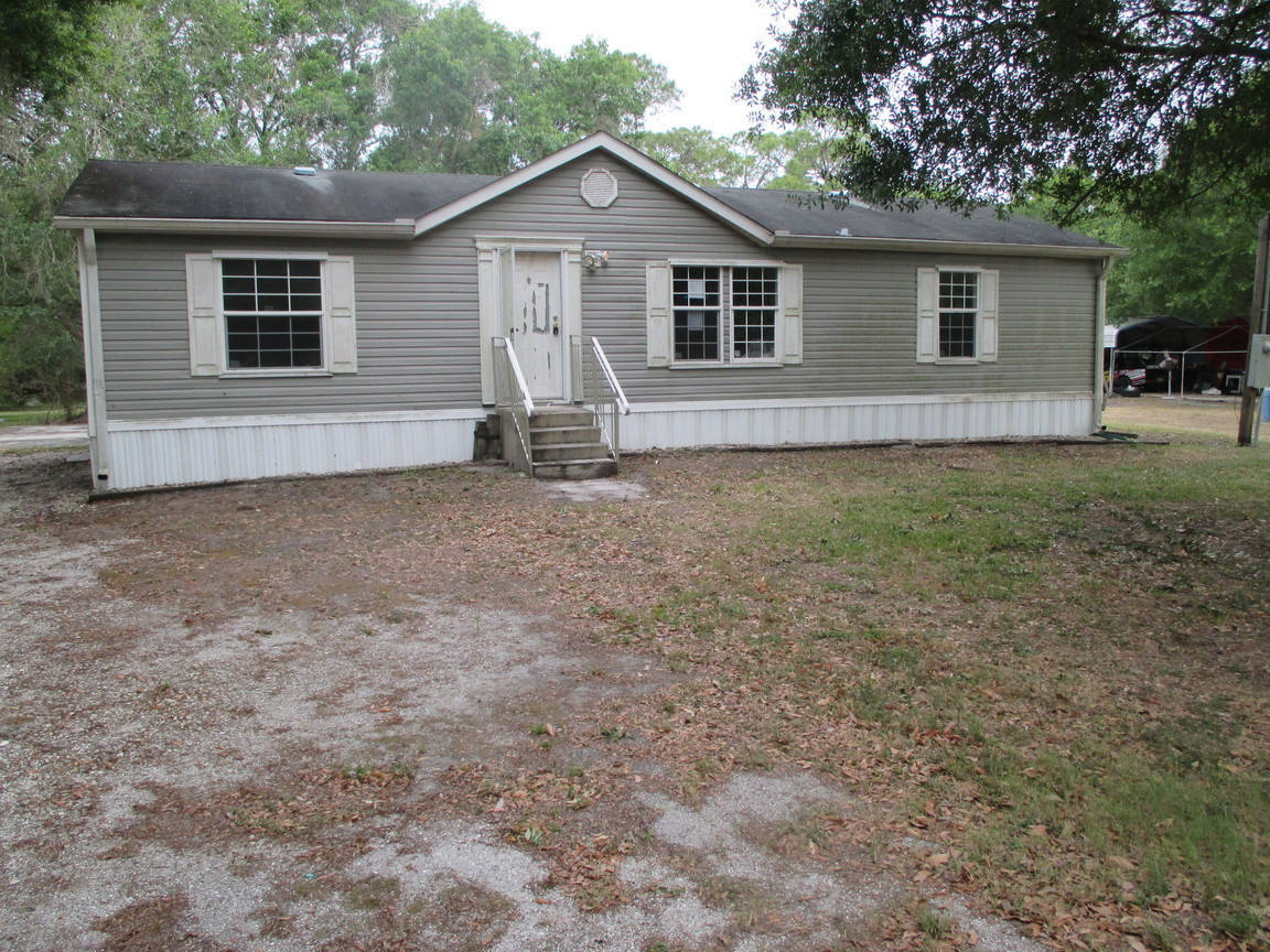 2459 nw 63rd terrace okeechobee fl for sale 52 500