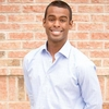 Real Estate Agents: Martin Roberts Jr, Raleigh, NC