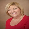 Real Estate Agents: Rose Melton, Daphne, AL