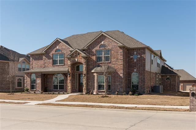 807 highland drive rockwall tx 75087 for sale