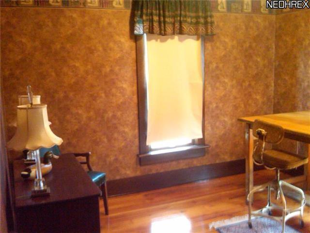 12277 Pleasant Home Rd, Marshallville, OH, 44645 -- Homes For Sale