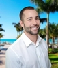Real Estate Agents: Tommy Mack, Key-west, FL
