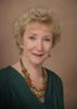 Real Estate Agents: Barbara Moore, Daphne, AL