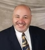 Real Estate Agents: Lee Goldstein, Cary, NC