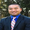 Real Estate Agents: Christopher Washburn, Trumansburg, NY