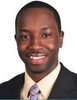 Real Estate Agents: Alexander Eugene, Cambria-heights, NY