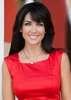 Real Estate Agents: Jacquie Sosa, Winter-garden, FL