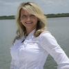 Real Estate Agents: Agnes Vetter, Oldsmar, FL