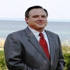 Real Estate Agents: David Harris, Grand-bay, AL