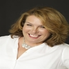 Real Estate Agents: Lisa Yeastedt, Merrimac, MA