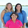 Real Estate Agents: Alina Davis Team, Islamorada, FL
