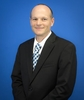 Real Estate Agents: Brian Sly, Manvel, TX