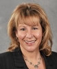 Real Estate Agents: Wendy Bolduc, Milwaukee, WI